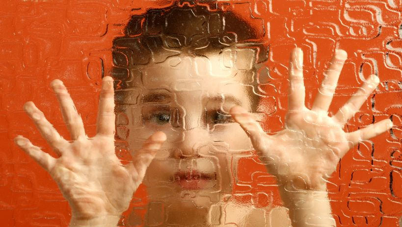 Autism-Guidelines-Change-Decreased-Diagnosis-Less-Help-for-Children
